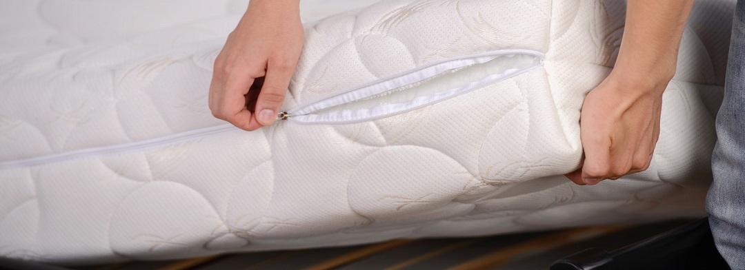 Igienizzazione Materassi.Sanificazione All Ozono Materassi Roma Igienizzazione Materassi