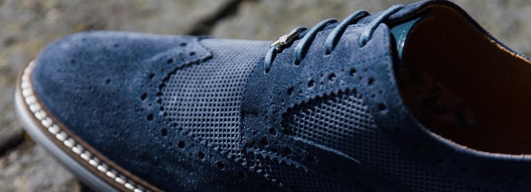 Pulizia scarpe - Lavanderia Lavasecco Roma - Lavandry - Lavaggio Hogan