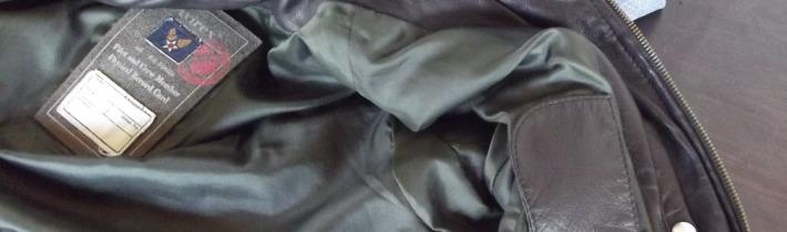 Lavaggio giacche in pelle e scamosciate, scarpe in pelle