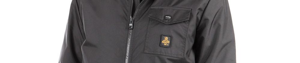 meet cc357 e7f02 Lavaggio giacche, giacconi e piumini d'oca - Tintoria Roma ...