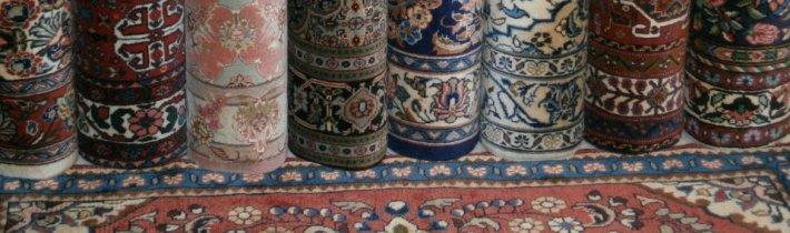Lavaggio tappeti in tintoria lavaggio tappeti orientali - Lavaggio tappeti in casa ...